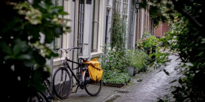 Voyage en vélo : comment l'organiser ?