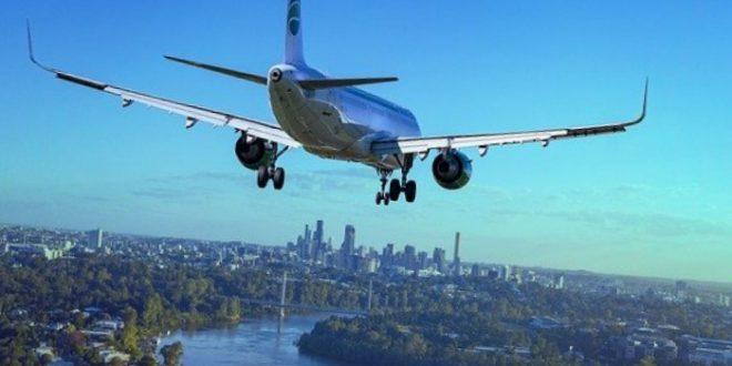 Air France réclamation : Comment s'y prendre concrètement ?