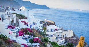 Où aller en Grèce : Les meilleures destinations de l'archipel