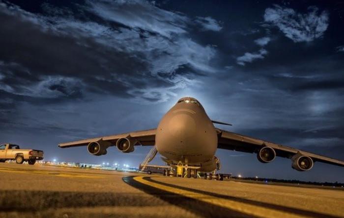 Quels sont les justificatifs nécessaires pour déposer une réclamation chez Air France ?